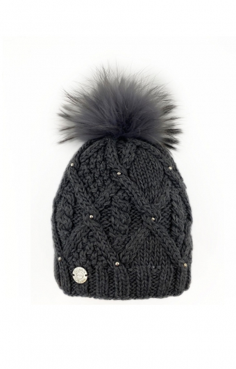 Tuque - HYGGE