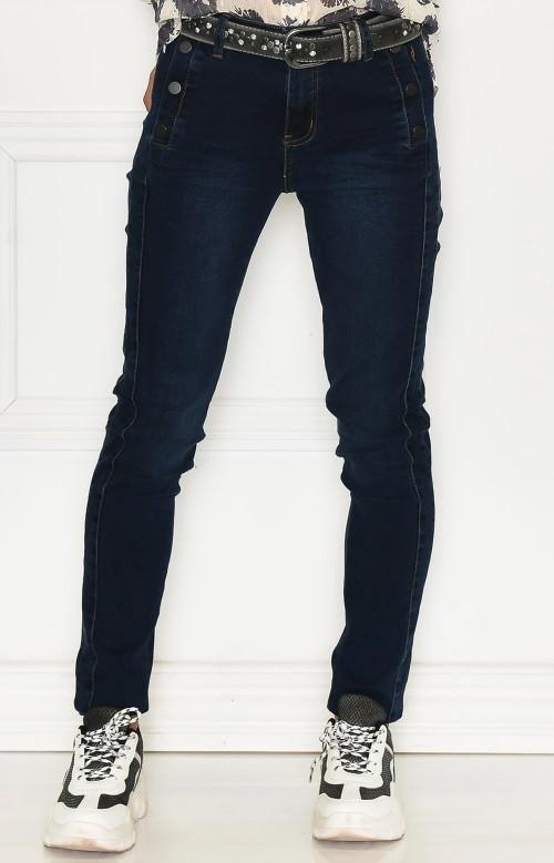 Jeans - NOVA