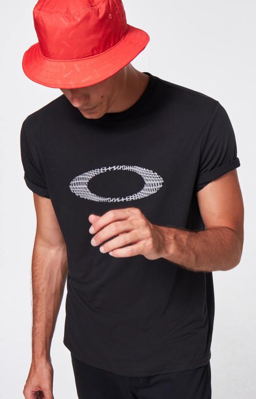 T-shirt - KATENKA
