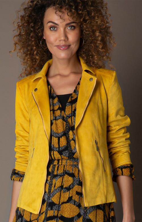 Jacket - NEVAEH