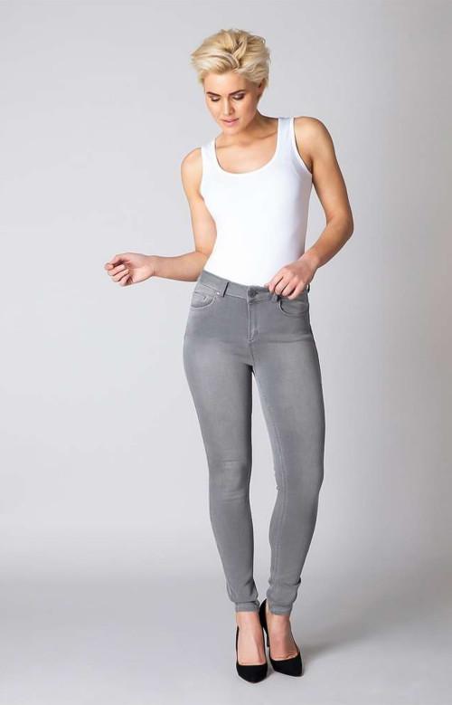 Jeans - RYLEE
