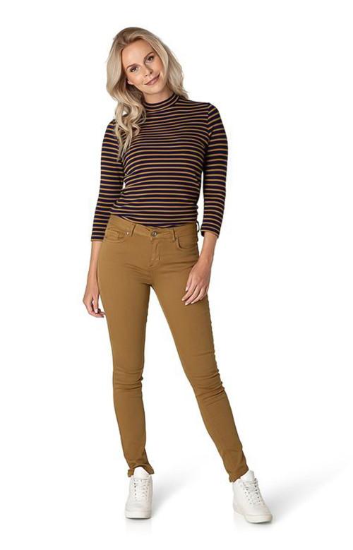 Jeans - NATALIA