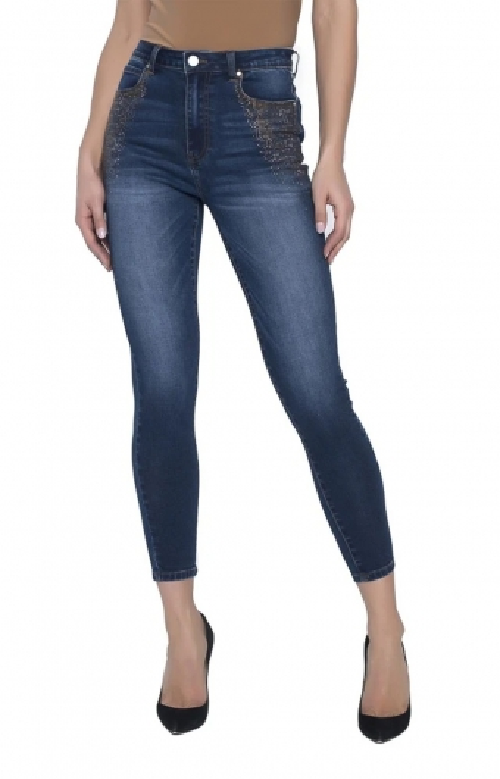 Jeans - HARMONY