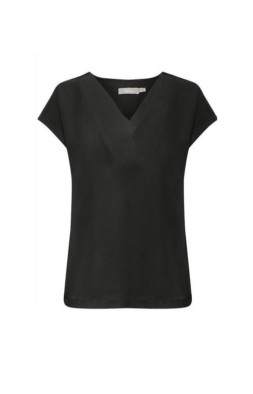 T-shirt - ALLISON