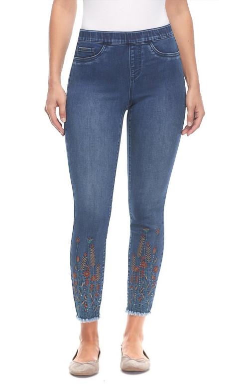 Jeans - MAKAYLA