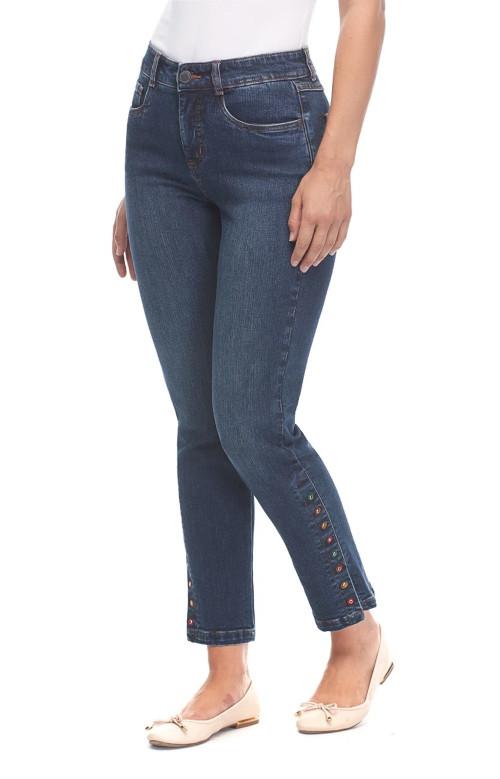 Jeans - FIONA