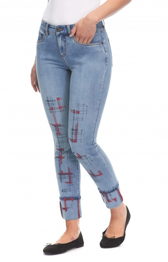 Jeans - KENDALL