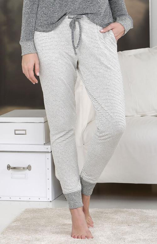 Pantalon de pyjama - ZARA