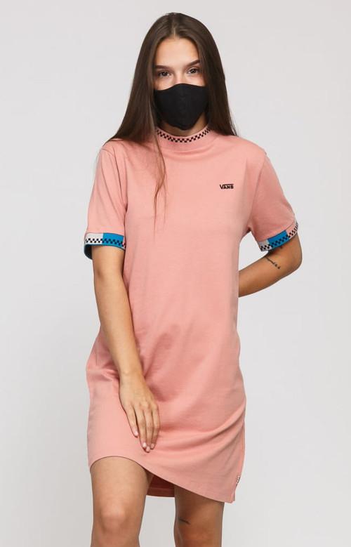 Sweatshirt - FELICITY
