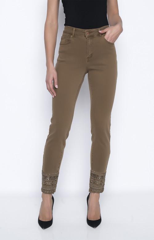 Jeans - SAMARA