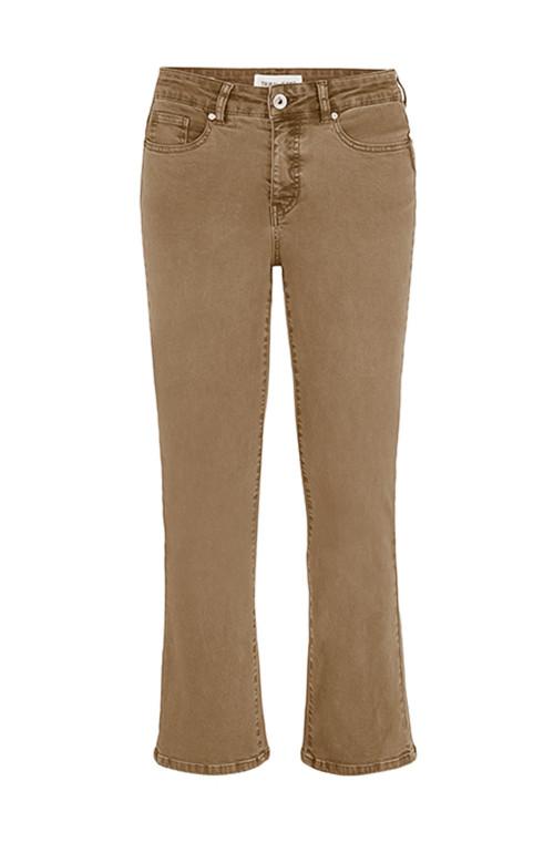 Jeans - ANAYA