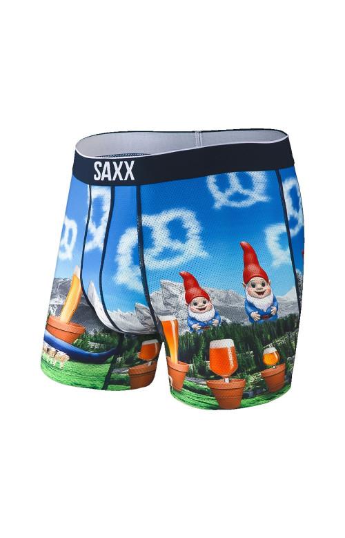 Boxers «gnomes» - VOLT