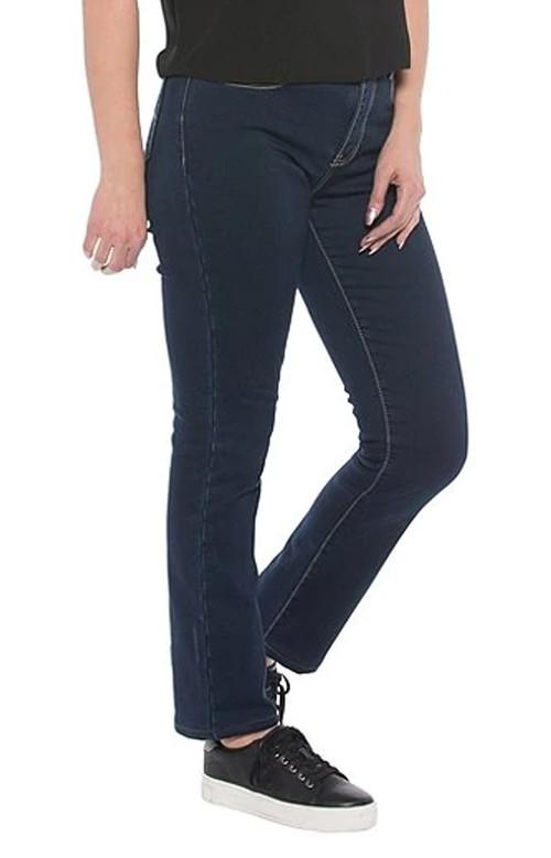 Jeans - GIGI