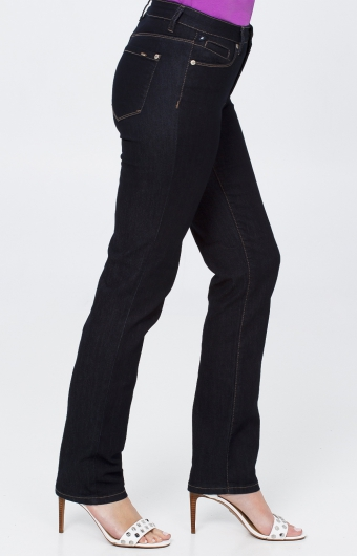 Jeans - GEORGIA
