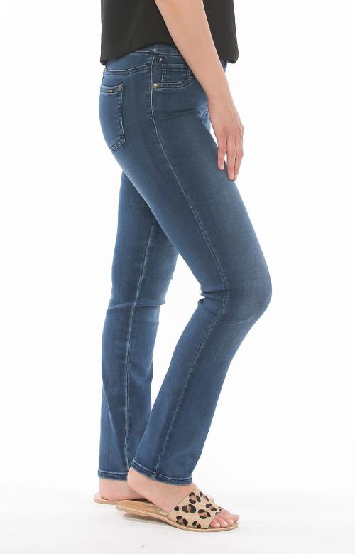 Jeans - LIETTE
