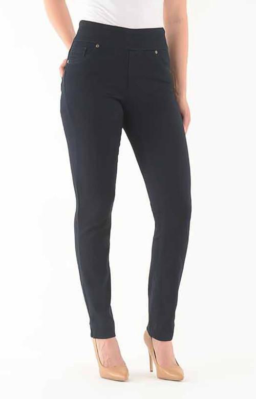 Jeans - LIETTE SLIM