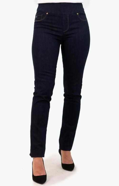 Jeans - LIETTE INDIGO