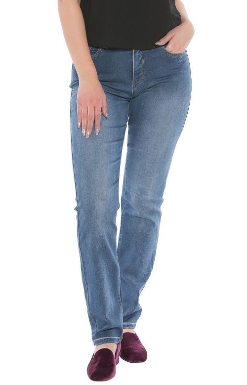 Jeans - NEW GIGI