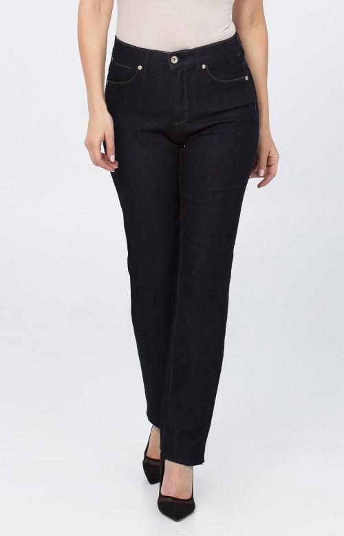 Jeans - GIGI CURVY