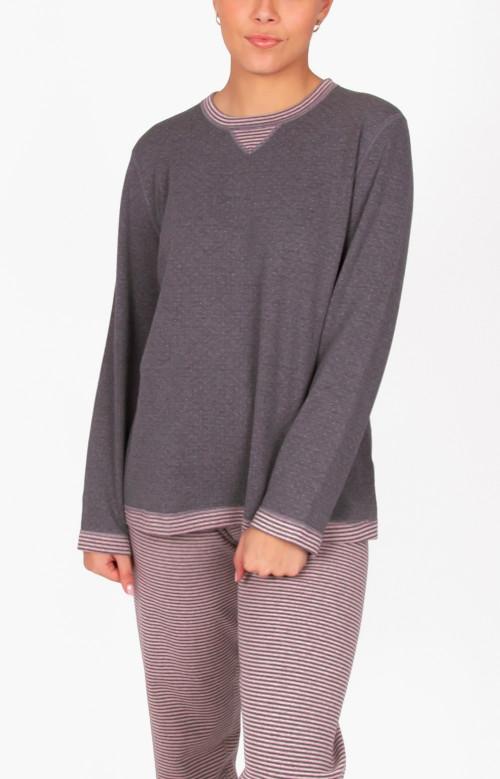 Pyjama à pantalon long - JUNIPER