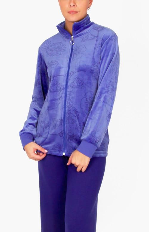 Pyjama à pantalon long - RIVER