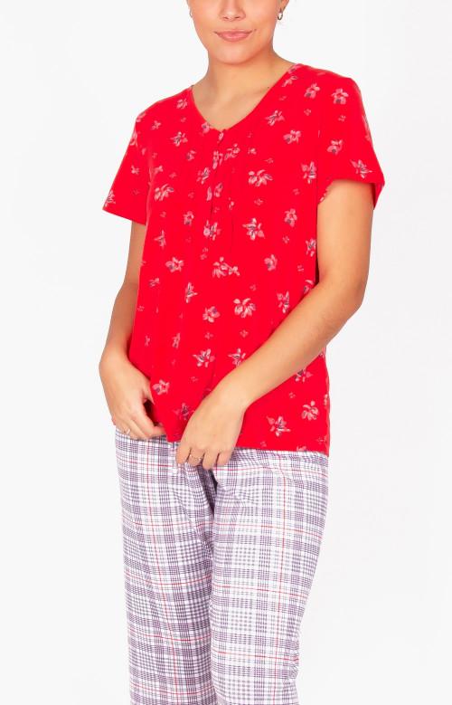 Pyjama capri - ALY