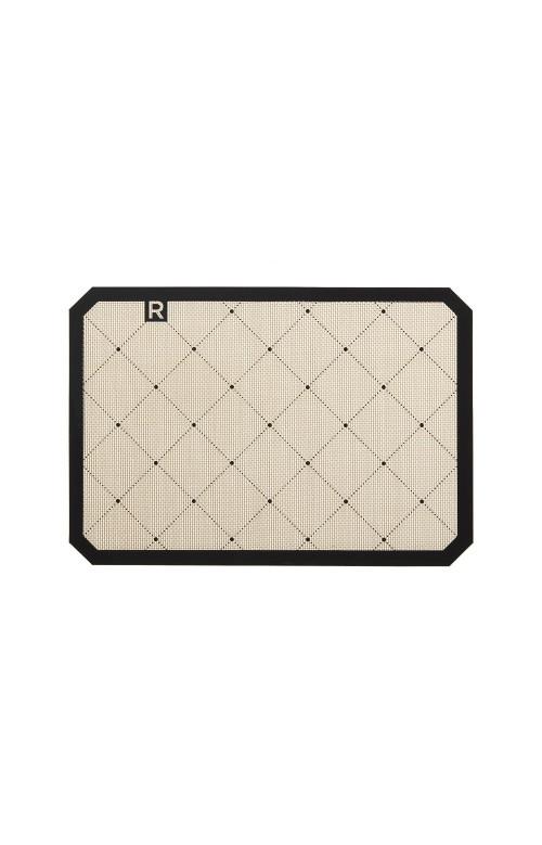 """Petit tapis de cuisson en silicone 11,5 x 8"""""""