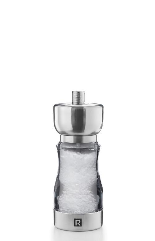 """Moulin pour sel ou poivre de 6"""""""