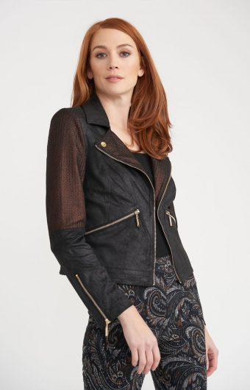 Jacket - NINA