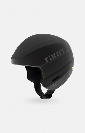 Casque - STRIVE