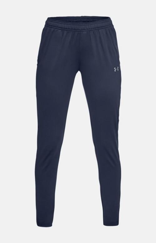 Pantalon de sport - CHALLENGER II