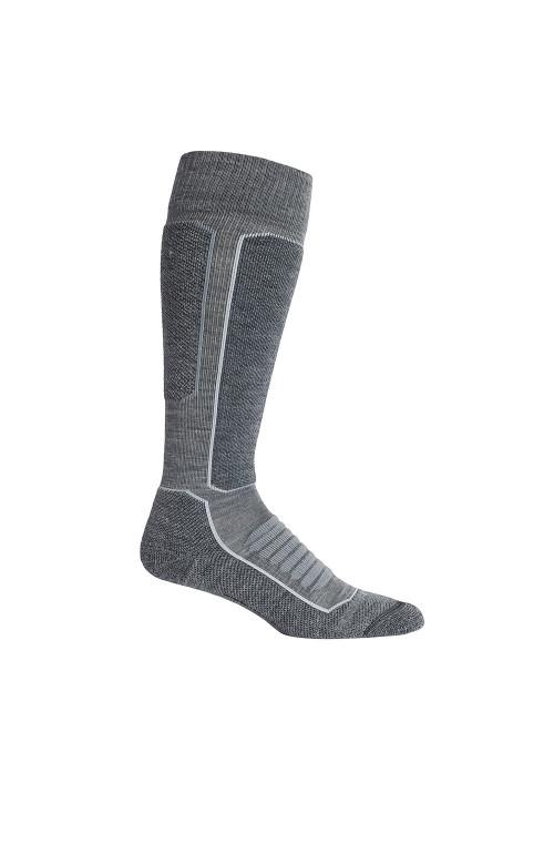 Chaussettes pour ski - OTC