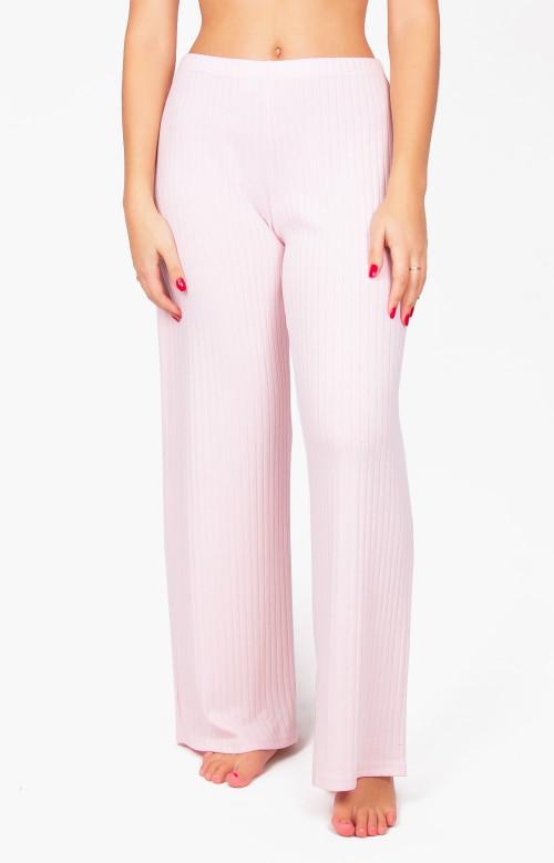 Pantalon de détente - LUXURE