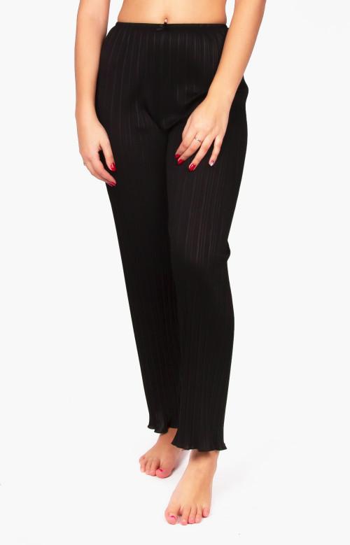 Pantalon de pyjama - LA MIGNONNE