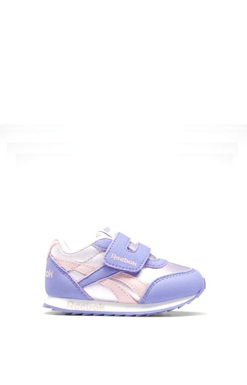 Sneaker - LILAC