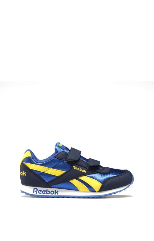 Sneaker  - COOL KID (11-3)