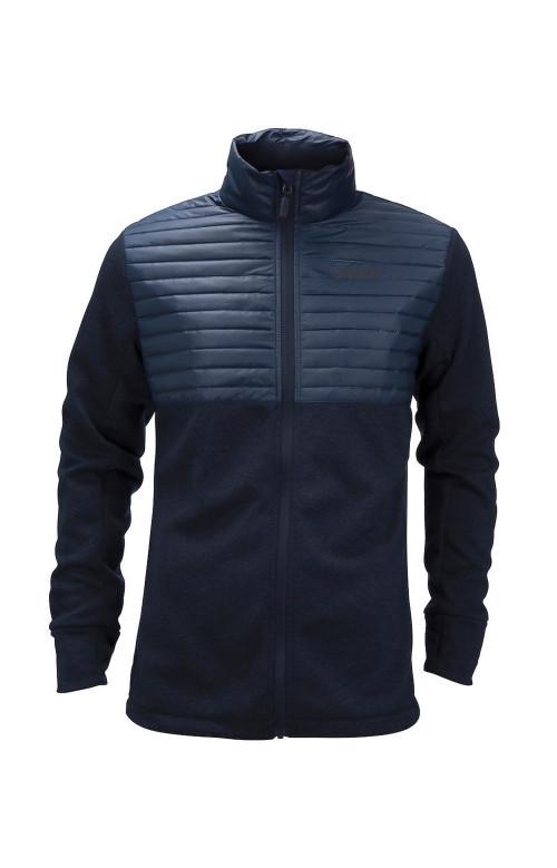 Jacket - BLIZZARD