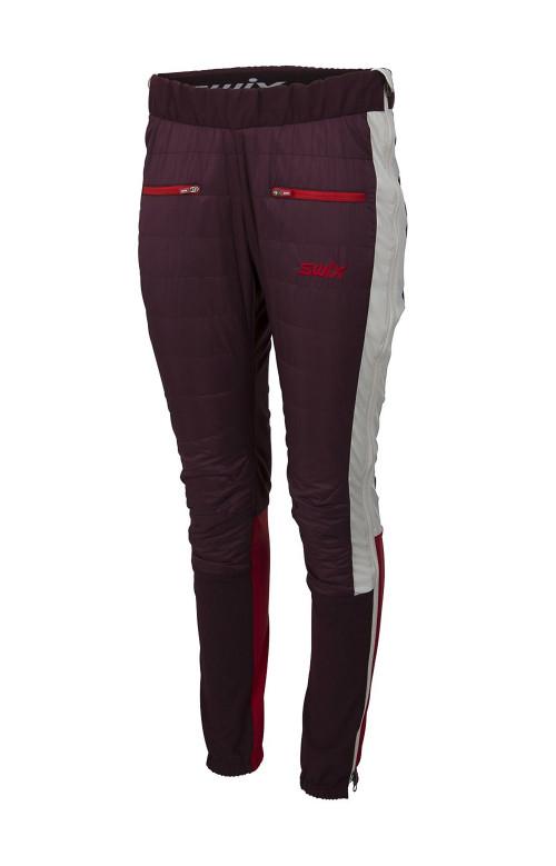 Pantalon - HORIZON