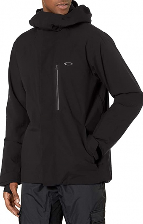 Jacket de ski - SPHINX BZI