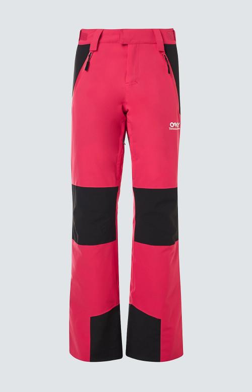 Pantalon de ski - TPN INSULATED
