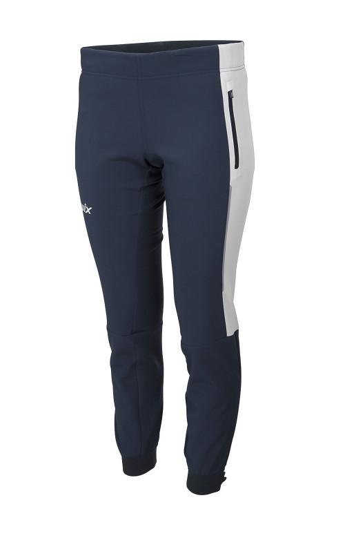 Pantalon de ski - STRIVE