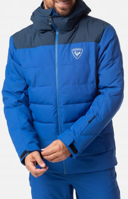 Jacket de ski - RAPIDE