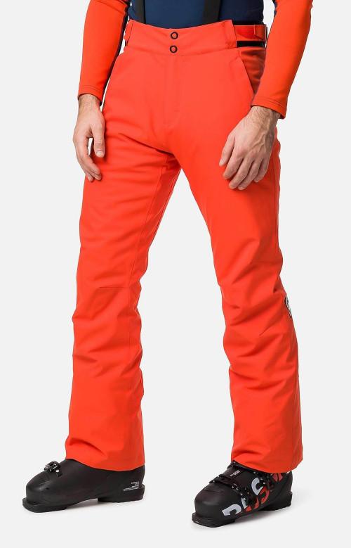 Pantalon de ski - SKI