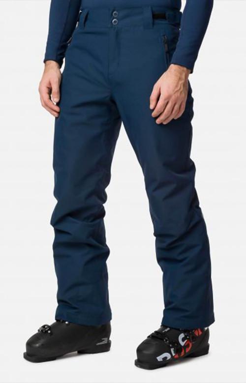 Pantalon de ski - RAPIDE