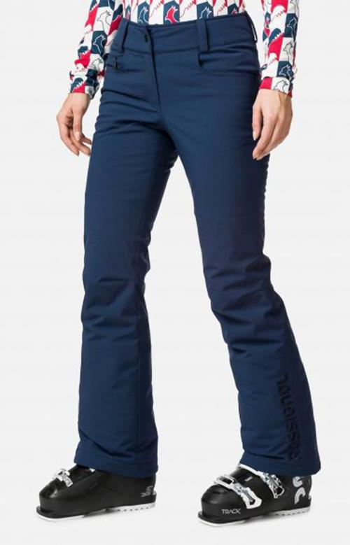 Pantalon de ski - PALMARES W