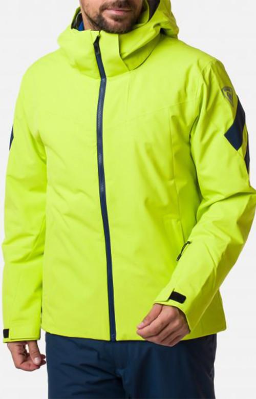 Jacket de ski - CONTRÔLE