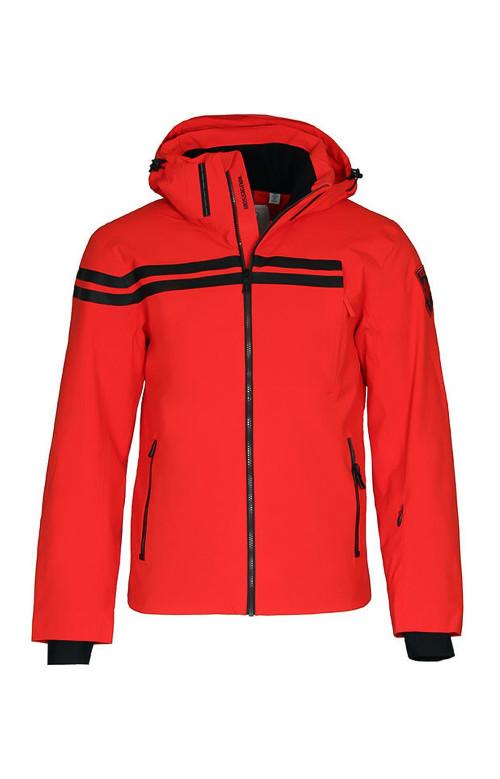 Jacket de ski - EMBLEME