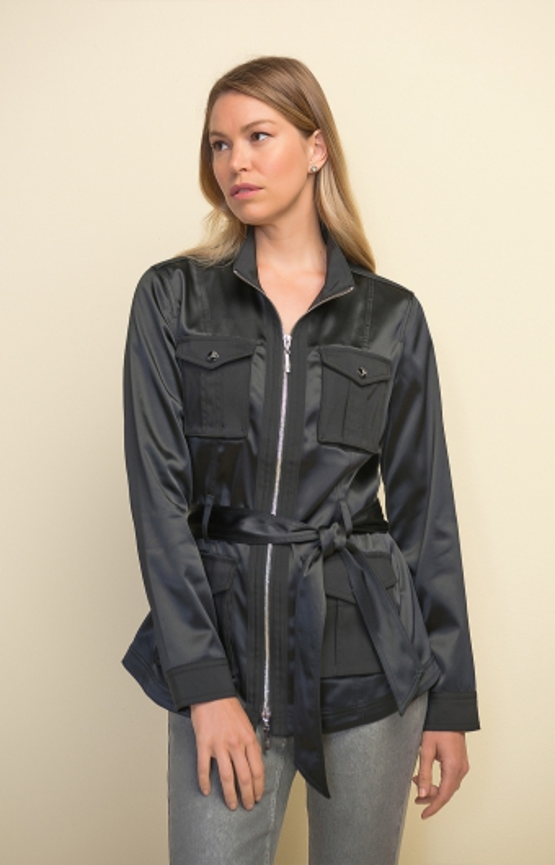 Jacket - INGRID