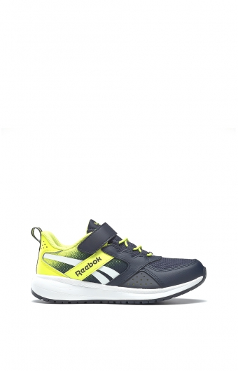 Chaussures - ROAD SUPREME