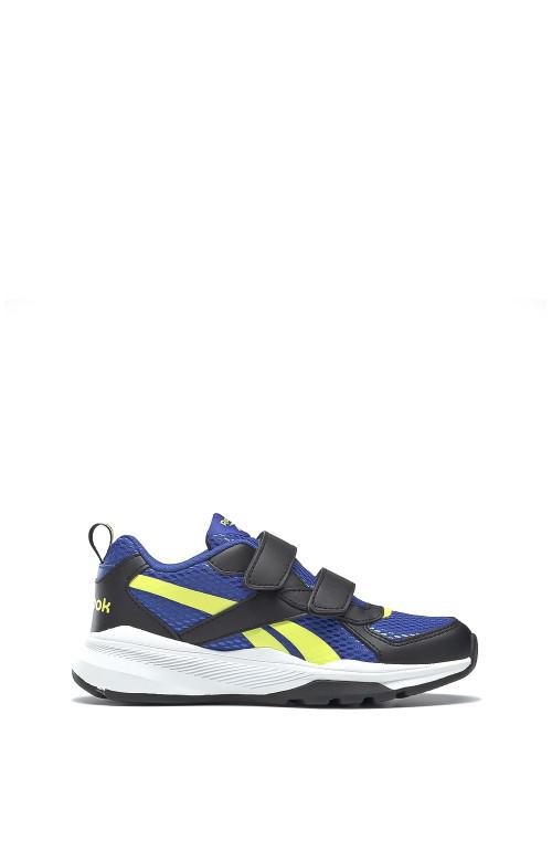 Chaussures - XT SPRINTER